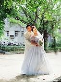 專業攝影篇---結婚照:10016-1.jpg