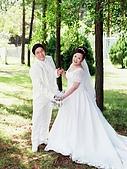 專業攝影篇---結婚照:10017-1.jpg