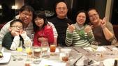 餐飲篇---美食餐廳日記:DSC01012.JPG