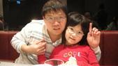 餐飲篇---美食餐廳日記:DSC01004.JPG