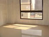 七期新市政中心天琴D棟優惠價:DSC09047.jpg