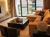 五期名宅[惠宇大容居]前棟4房(售出):DSC01891.jpg