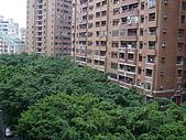 五期名宅[惠宇大容居]前棟4房(售出):DSC01893.JPG