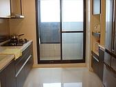 五期名宅[惠宇大容居]前棟4房(售出):DSC01896.JPG