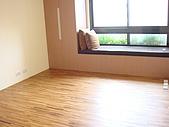 五期名宅[惠宇大容居]前棟4房(售出):DSC01897.JPG