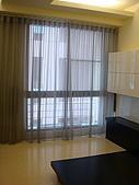 七期市政中心總太觀心前棟頂級裝潢!:DSC04246.jpg