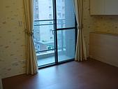 五期名宅[惠宇大容居]前棟4房(售出):DSC01898.JPG