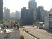 七期新市政中心天琴D棟優惠價:DSC09052.JPG