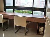 五期名宅[惠宇大容居]前棟4房(售出):DSC01900.jpg