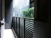 八期好市多[惠宇豐閣]全新3房:DSC01716.JPG