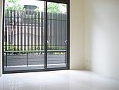 八期好市多[惠宇豐閣]全新3房:DSC01719.JPG