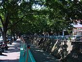 五期大容河畔水清丰華景觀戶:6.jpg