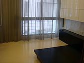 七期市政中心總太觀心前棟頂級裝潢!:2.jpg