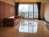 七期市政中心總太觀心前棟頂級裝潢!:DSC04224.jpg