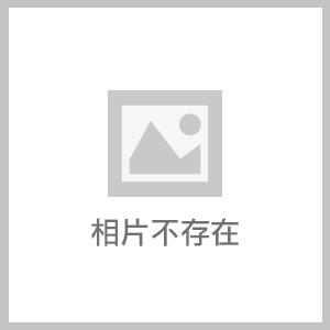 107.12.20松鼠班-好玩的麵糰:相簿封面