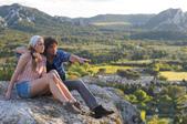 普羅旺斯的夏天:ressources-2014-02-28_15-52-04__LEF8278.jpg