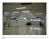 2009_04_15日本北陸行第一天:nEO_IMG_IMG_1103.jpg