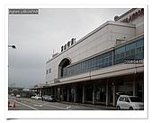 2009_04_15日本北陸行第一天:nEO_IMG_IMG_1109.jpg