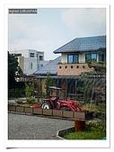 2009_04_15日本北陸行第一天:nEO_IMG_IMG_1115.jpg