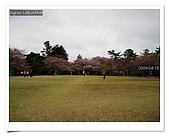 2009_04_15日本北陸行第一天:nEO_IMG_IMG_1132.jpg