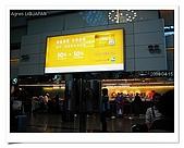 2009_04_15日本北陸行第一天:nEO_IMG_IMG_1100.jpg