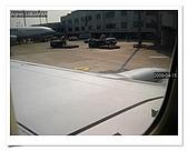 2009_04_15日本北陸行第一天:nEO_IMG_IMG_1101.jpg