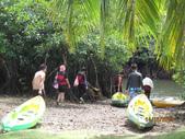 帛琉帛琉:1205493570.jpg