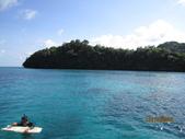 帛琉帛琉:1205493571.jpg