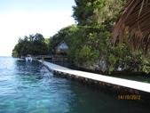 帛琉帛琉:1205493573.jpg