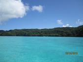 帛琉帛琉:1205493578.jpg