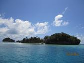 帛琉帛琉:1205493580.jpg