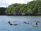 帛琉帛琉:1205493583.jpg