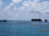 帛琉帛琉:1205493584.jpg