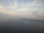 帛琉帛琉:1205493565.jpg