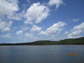 帛琉帛琉:1205493569.jpg