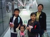 家庭照片:1658694129.jpg