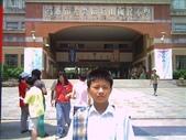 施榮烜國小畢業典禮:1540779481.jpg
