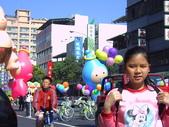 牛年春節紀念照:1653912936.jpg