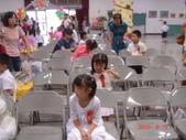 99.06.19幼稚園畢業:1949926587.jpg