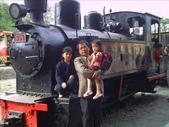 家庭照片:1658694139.jpg