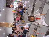 99.06.19幼稚園畢業:1949926588.jpg