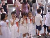99.06.19幼稚園畢業:1949926589.jpg