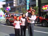 牛年春節紀念照:1653912939.jpg