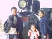 家庭照片:1658694141.jpg