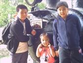 家庭照片:1658694142.jpg
