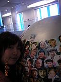 日本沖繩(和平紀念館)戶外活動070705~18:好多小孩子的笑臉.jpg