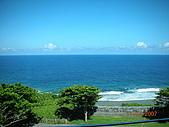 日本沖繩(和平紀念館)戶外活動070705~18:平靜