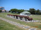 日本沖繩(和平紀念館)戶外活動070705~18:我不喜歡這東西.jpg