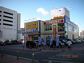 日本沖繩(和平紀念館)戶外活動070705~18:舊書超便宜~行李超重的禍首~波特兄被我遺忘~恨.jpg