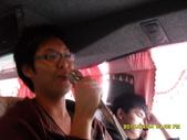 台東班遊:1366643287.jpg